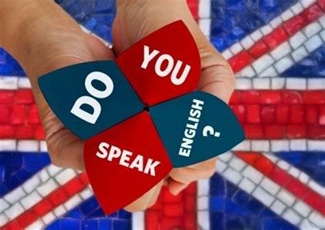 test d inglese test d inglese livello c1 test e questionari