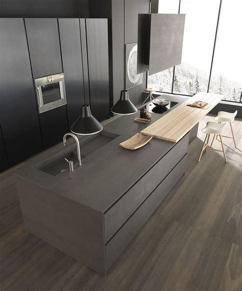 10 minimal kitchen design l1as 846 46 best neolith eldh 250 s images on pinterest countertops