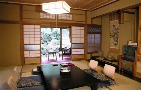 japanese living room design japanese style living room ideas with japanese sliding