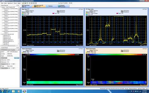 order spectrum wifi spectrum sc wifi page 2