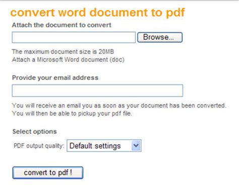 convert pdf to word docx online download docx convert pdf free swagbackup