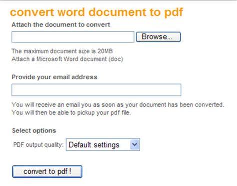 convert pdf to word hebrew free download docx convert pdf free swagbackup