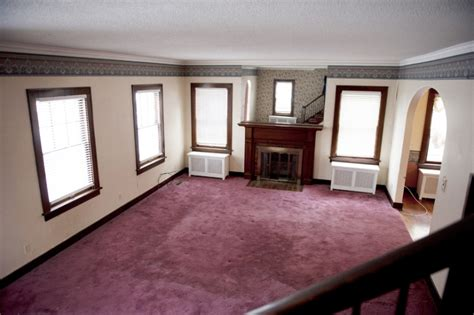 what color paint goes with burgundy carpet carpet vidalondon