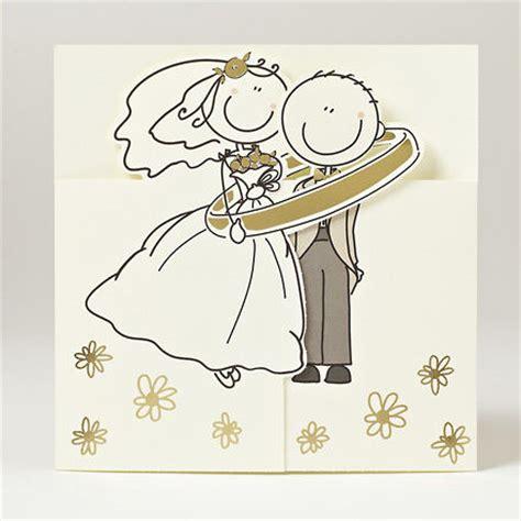 invitacines para boda para imprimir y editar imagui invitaciones para boda originales y divertidas buscar