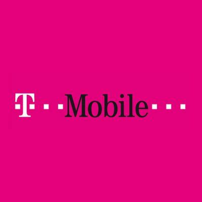 t mobile uk find the t mobile deals and read our indepth