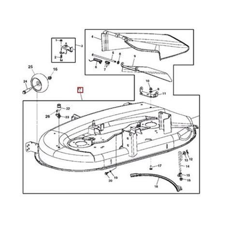 deere la115 belt diagram deere la125 parts diagram 28 images deere complete