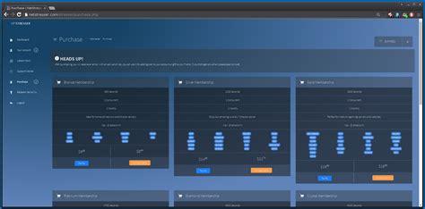 ddos attacks  ddos   service tools radware security