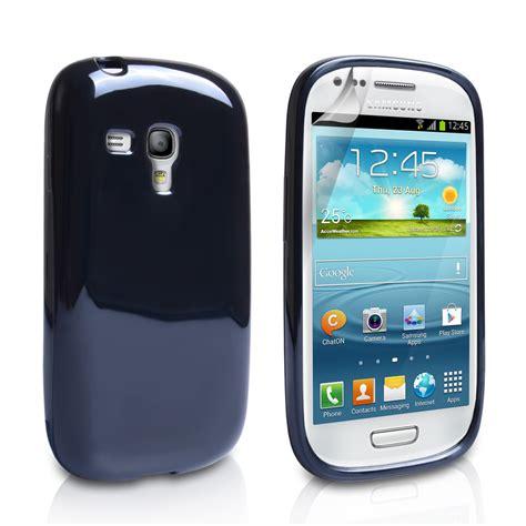 mobile s3 mini caseflex samsung galaxy s3 mini mummy mobile mad