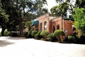 Acadiana Detox by 10 Best Rehab Centers In Louisiana
