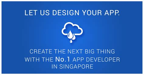 mobile app design quote mobile apps development singapore ios iphone android