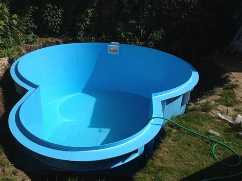 pool rund pool rund 4 m free frame pool rund x m with pool rund 4 m