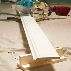 Simple Tip Stop Cutting Board Slippage by Household Hints On How To Fold Tips And