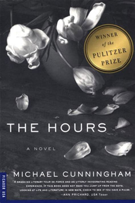the hour books the hours books michael cunningham