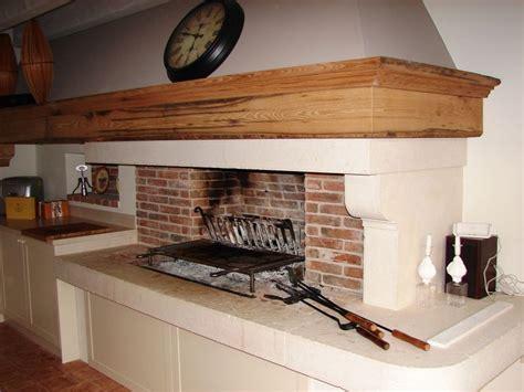 cucine su misura vicenza cucine su misura vicenza cucine su misura with