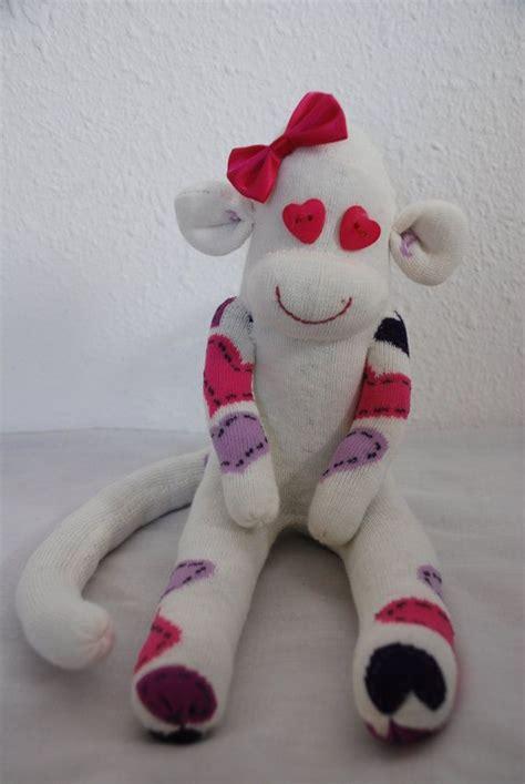 diy socks plush 17 best images about diy animal on sock bunny