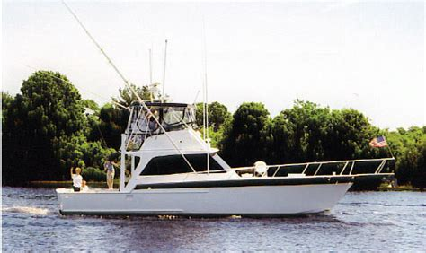 24 progression boat for sale striker 44 used boat review boats