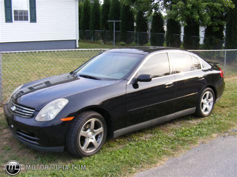 2003 infiniti g35 black 2003 g35 sedan black www pixshark images galleries