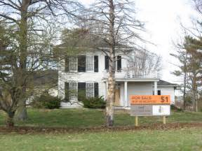 file cotton ropkey house for sale jpg wikimedia commons