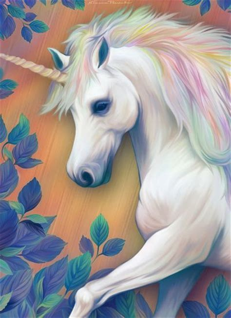 Best 20 Unicorn Ideas On
