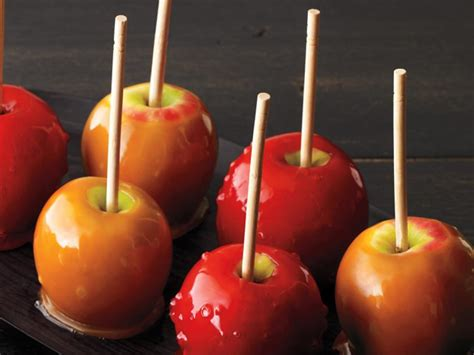 things to make with apples recipes dinners and easy meal ideas food network