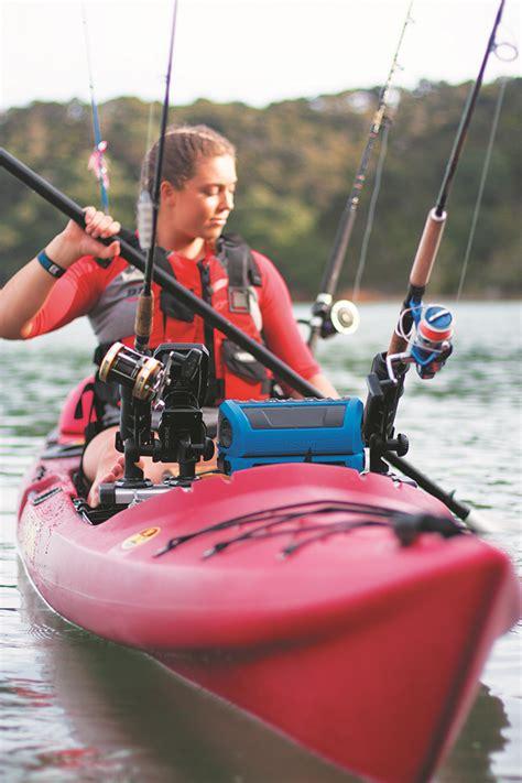 boat gps west marine fishfinder technology explained for your boating