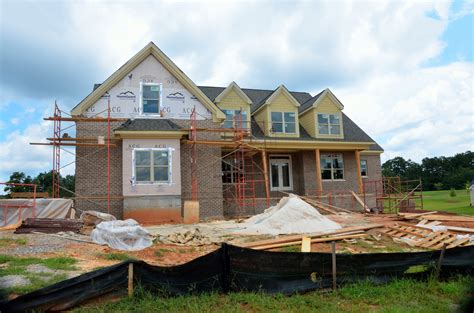 new housing developments new home construction free stock photo public domain pictures