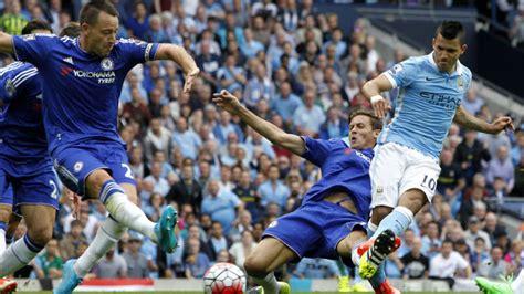 chelsea vs manchester city man city 3 0 chelsea match report highlights