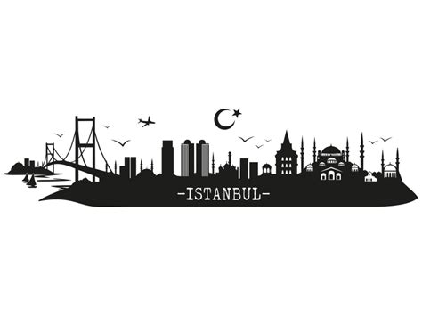 istanbul skyline bitte pictures to pin on pinterest