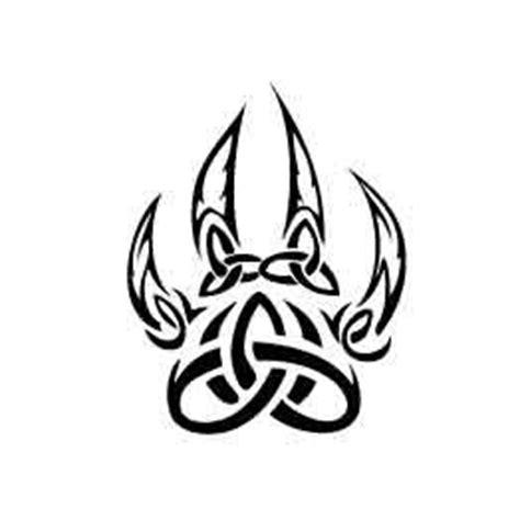 159 best tatuajes images on pinterest viking tattoos