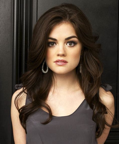 haircut game story 25 best ideas about lucy hale hairstyles on pinterest