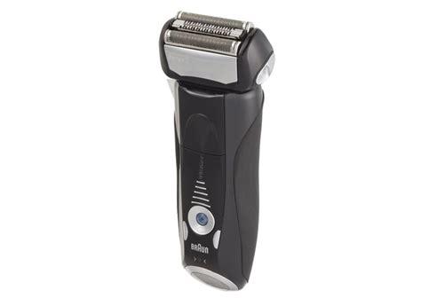Braun Shaver 720s 6 braun series 7 shaver 720s 4 electric razor consumer reports