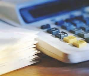 plazos para declarar y pagar impuesto sobre la renta y gobierno fija los plazos para declarar y pagar el impuesto