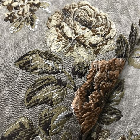 Furniture Fabric Patterns Sofa Fabric Upholstery Fabric Curtain Fabric Manufacturer