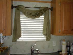 Map Window Curtains Candlelier Window Creations Swagvalances