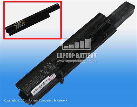 Baterai Laptop Dell Vostro 3300 3300n 3350 Oem nde07h dell nf52t vostro 3300 replace battery 8cells 5200mah nde07h 2014 a 98 10 cheap