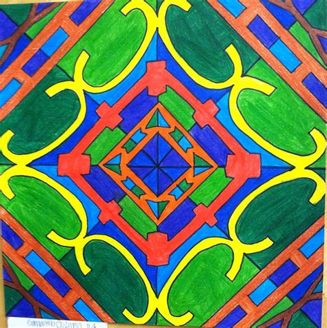 radial pattern definition in art radial name design art project the best wallpaper arts