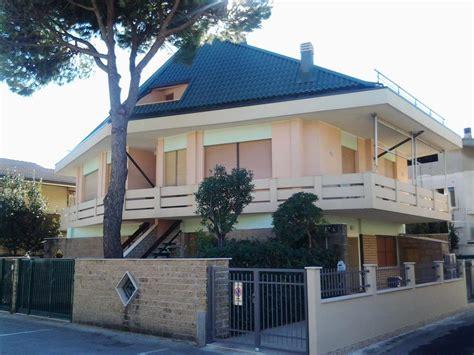 appartamenti in vendita a francavilla al mare casa francavilla al mare cerca a francavilla al mare
