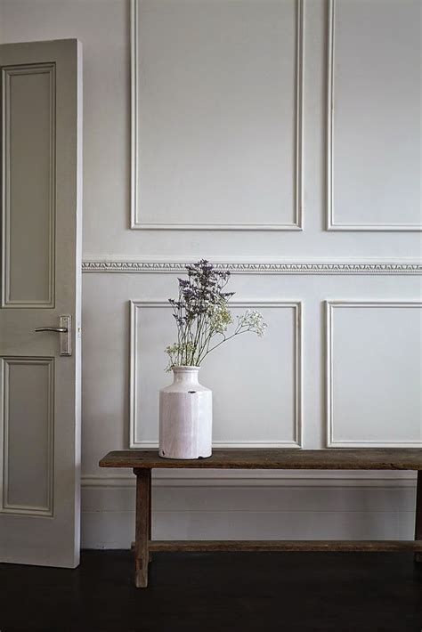 Wainscoting Picture Frame Molding by Best 25 Picture Frame Molding Ideas On