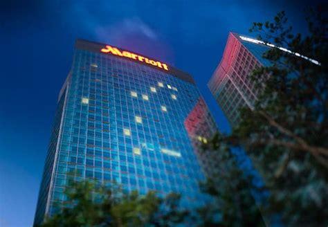 Wrap Menjaga Paket Anda Tetap Aman yeouido park centre seoul marriott executive apartments korea selatan review hotel