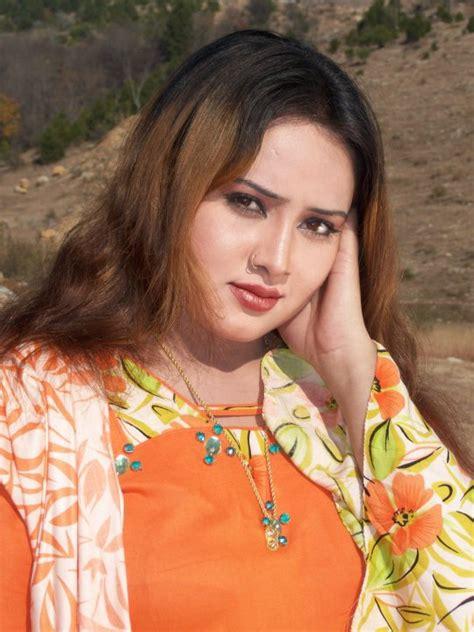 pashto film actress pictures pashto film drama actress nadia gul hot pictures