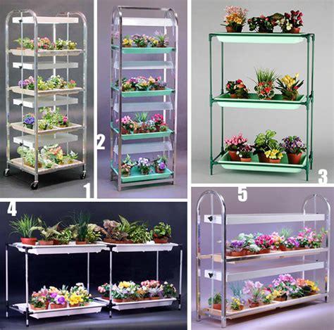 urban green indoor light gardens