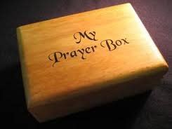 the prayer box a carolina heirlooms novel 22 best images about prayer boxes on