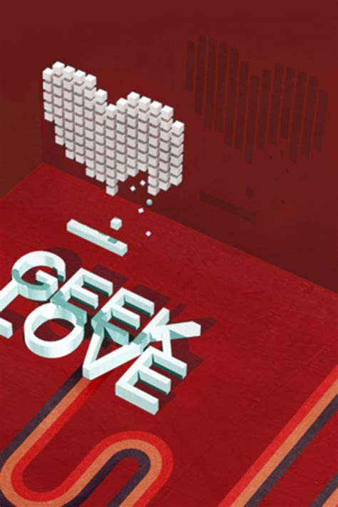 themes in geek love geek love ipod touch wallpaper background and theme