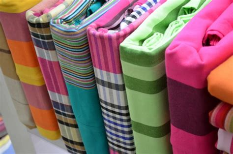 Colorful Bed Sheets Free Stock Photo Public Domain Pictures Colorful Bed Sheets