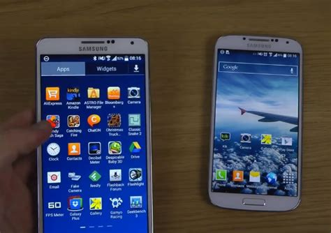 format video galaxy note 4 samsung galaxy note 4 214 n inceleme