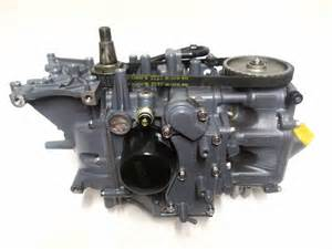 802733 powerhead manual mercury 4 stroke 8 9 9 15hp