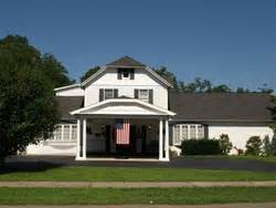 funeral homes in tunkhannock funeral homes in factoryville