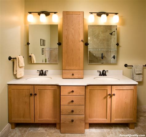 traditional master bath traditional bathroom minneapolis by monson master bathroom renovation lake elmo