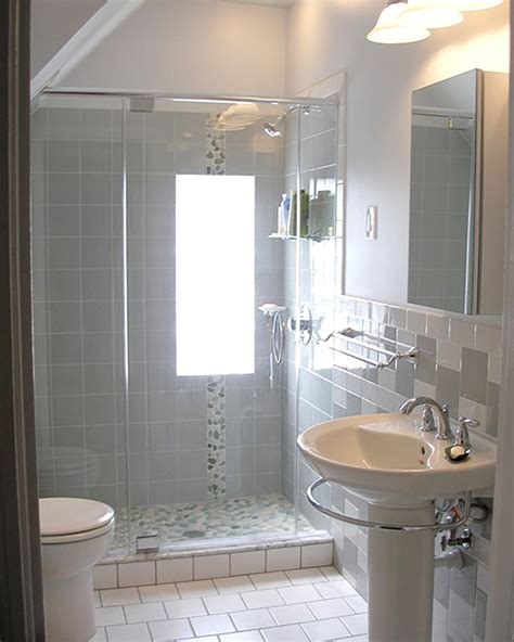 small bathroom remodel photos angie s list