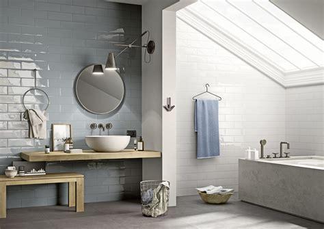 piastrelle ceramica prezzi mattonelle per bagno ceramica e gres porcellanato marazzi